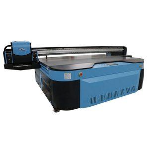 grootformaat multicolor ntek acryl ambachten drukmachine