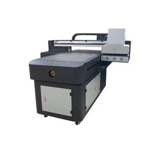 topkwaliteit dozen uv inkjet printerinkt te koop